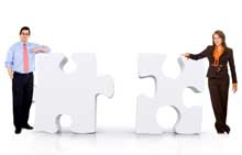 Referral Partnerships