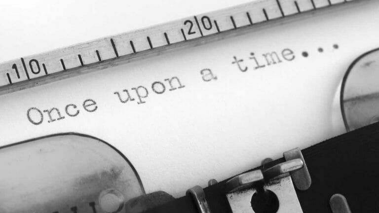 Why Informally Written Emails Work Better: Some Hard Data