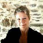 Anna Letitia Cook